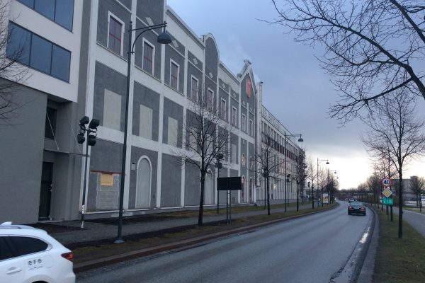 Brannsikring Oslo-Branntetting Oslo-Brannisolering Oslo-Brannmaling Oslo